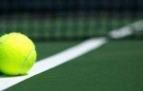 Los mejores tenistas de la historia