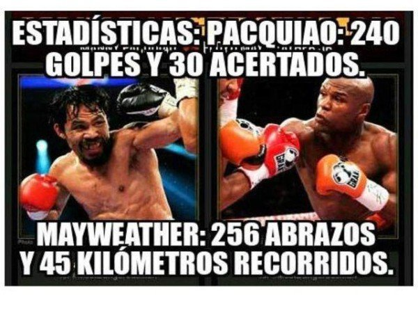 memes-del-combate-pacquiao-vs-mayweather