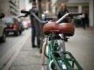 ¡Mola salir con la bicicleta!
