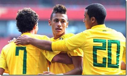 neymar_563906-361