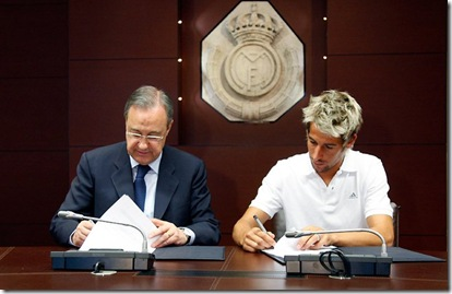 o_real_madrid_fabio_coentrao-3294461