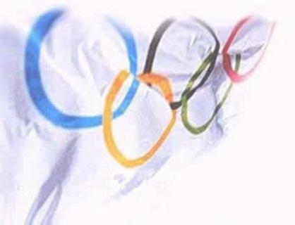 olimpiadas_02
