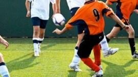 Cuáles son los mejores consejos para hacer deporte