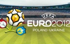 ¿Quieres ver la Eurocopa 2012 en vivo?