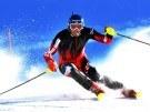 Dónde practicar esquí en esta temporada