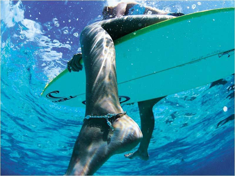 preparado-surfer