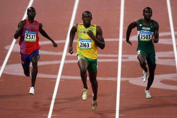 pruebas-de-atletismo