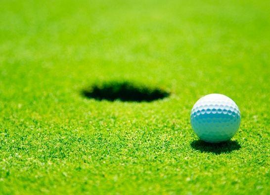 putt-golf