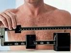 Qué deporte te ayuda a quemar más calorías