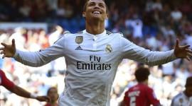 Ver en vivo y por Internet el Real Madrid – Granada (Liga BBVA) Sábado 19 de septiembre 2015