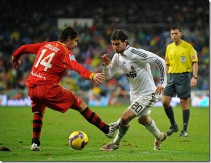 real-madrid-sevilla