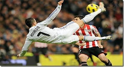 real-madrid-vs-athletic