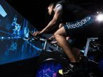 The Project: Immersive Fitness en Barcelona con Reebok y Les Mills