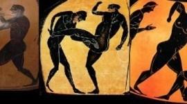 Reglas de Boxeo