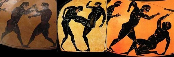reglas-de-boxeo-origen