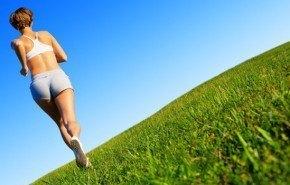 Las 5 reglas para gozar de buena salud