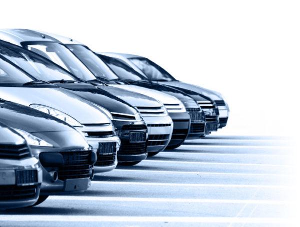 renting-vehiculos