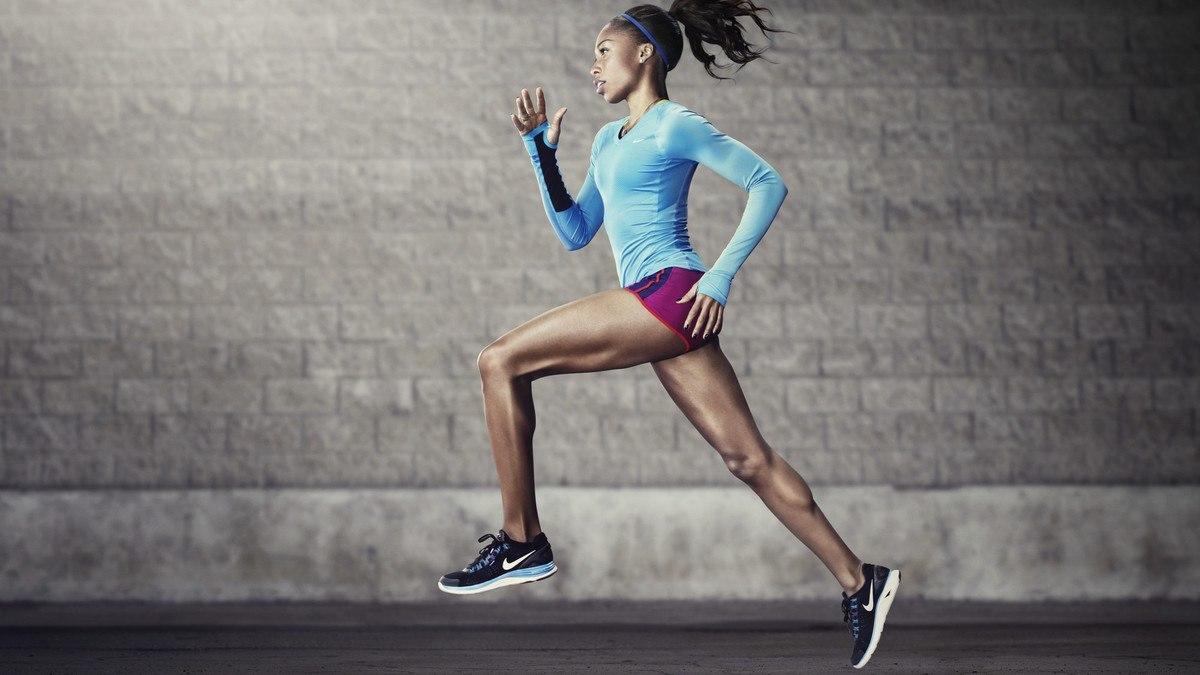 running-beneficios