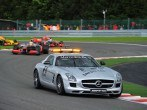 ¿Qué es Safety Car? Descúbrelo con Circuit de Catalunya con Edu Soto y David Fernández