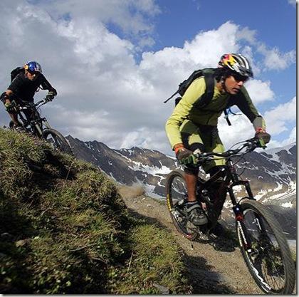 scott-ransom-mountain-bike