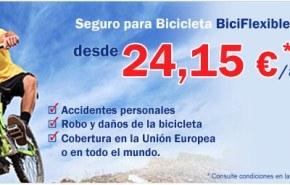 Semana Europea de la movilidad: Pon en marcha tu bici
