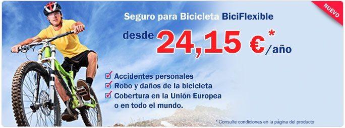 seguro-biciflexible-axa