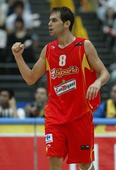Seleccion_espanola_baloncesto