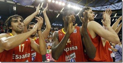 seleccion-española-baloncesto-eurobasket-2011-655x332