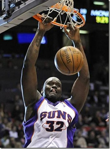 Shaquille_Neal_hace_mate_New_Jersey