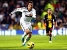Sorteo de Entradas para Real Madrid – Getafe con @todoapuestas y @Bwin_es