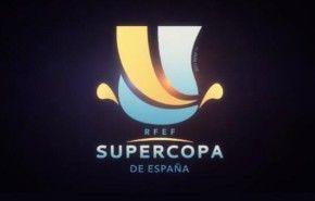 La Supercopa de España : El gran clásico