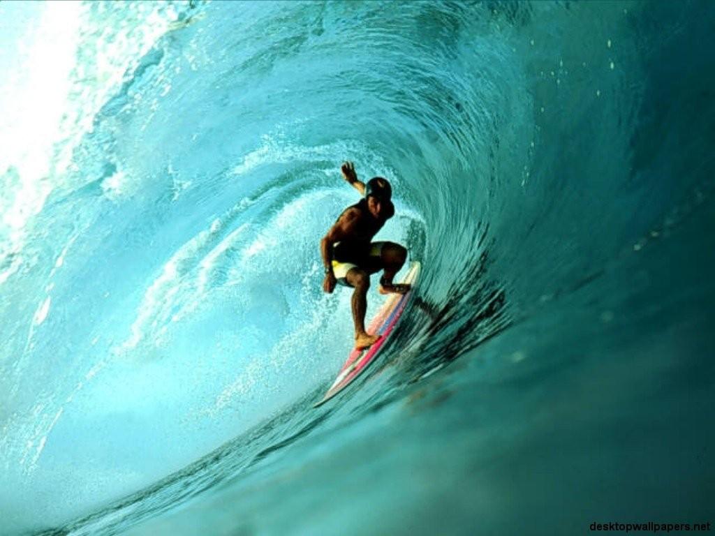 surfer-picture