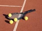 Calendario de torneos tennis 2013