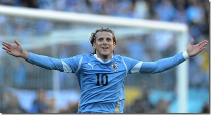 uruguay-campeon-copa-america-2011-futbolfanatic