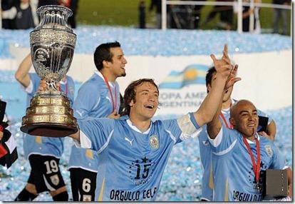 uruguay-campeon-de-copa-america-2011-13