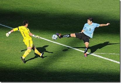 uruguay-campeon-de-copa-america-2011-5