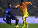 Ver en vivo y por Internet el FC Barcelona – Levante (Liga BBVA) Domingo 20 de septiembre 2015