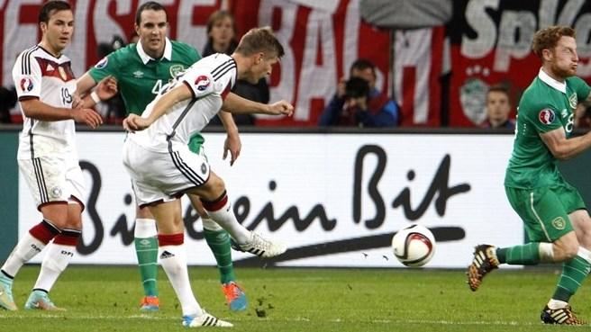 ver-el-partido-de-irlanda-del-norte-alemania-gratis-eurocopa-2016