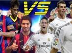 Cómo ver los partidos de la Liga BBVA de la temporada 2014-2015