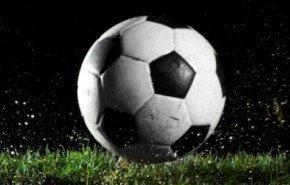 Ver Partidos de Futbol Gratis en Internet