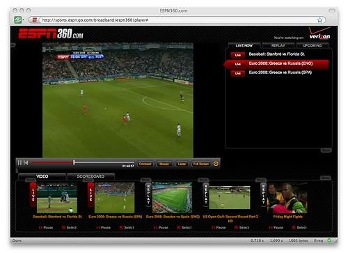 ver-partidos-de-futbol-gratis-en-internet-pagina-de-espn