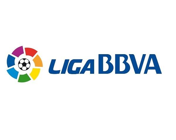 Ver en vivo y por Internet el Real Madrid – Levante (Liga BBVA) Sábado 17 de octubre 2015