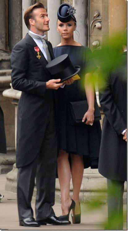 victoria-beckham-royal-wedding-590-2-ssl042911