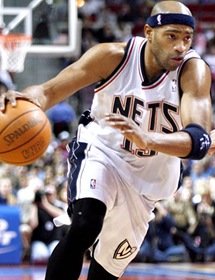 vince-carter-picture-2