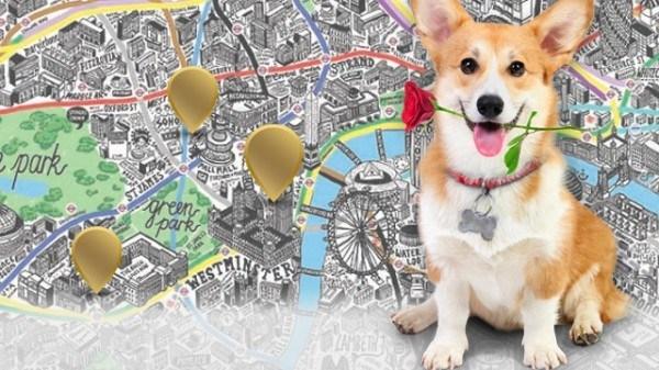 visit-london-rufus