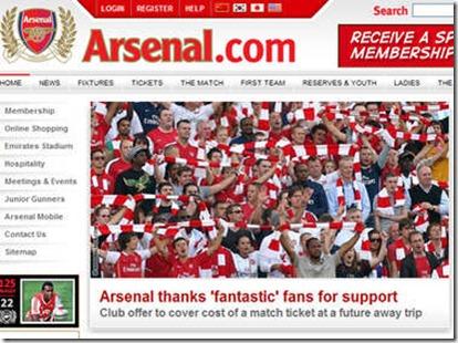 web-oficial-Arsenal-haciendo-anuncio_OLEIMA20110829_0115_13